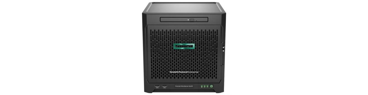 Server Tower | Vendita Online