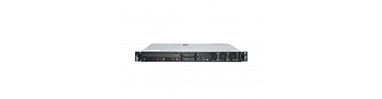 Server Refurbished | Vendita Online