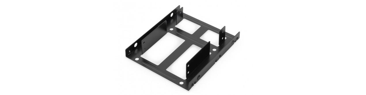 Frame per hard disk | Vendita online