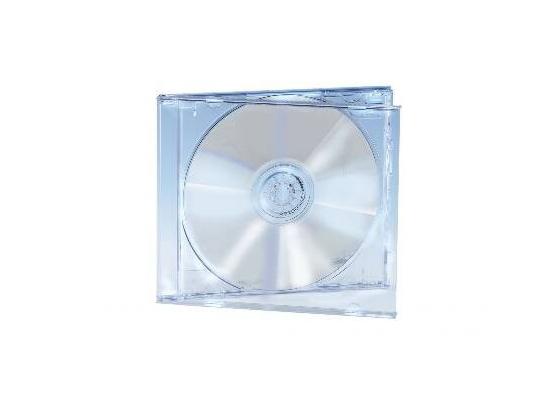 CUSTODIE CD/DVD