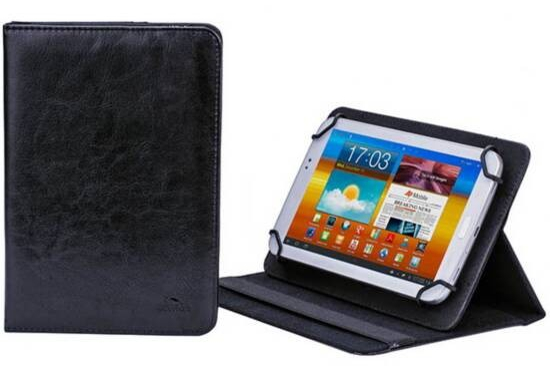 ACCESSORI CELLULARI E TABLET