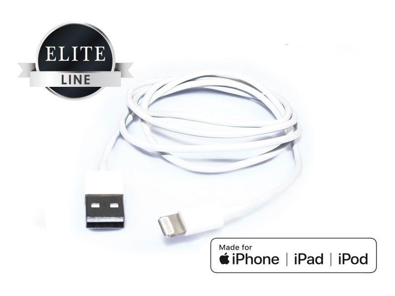 CAVI PHONE/TABLET APPLE